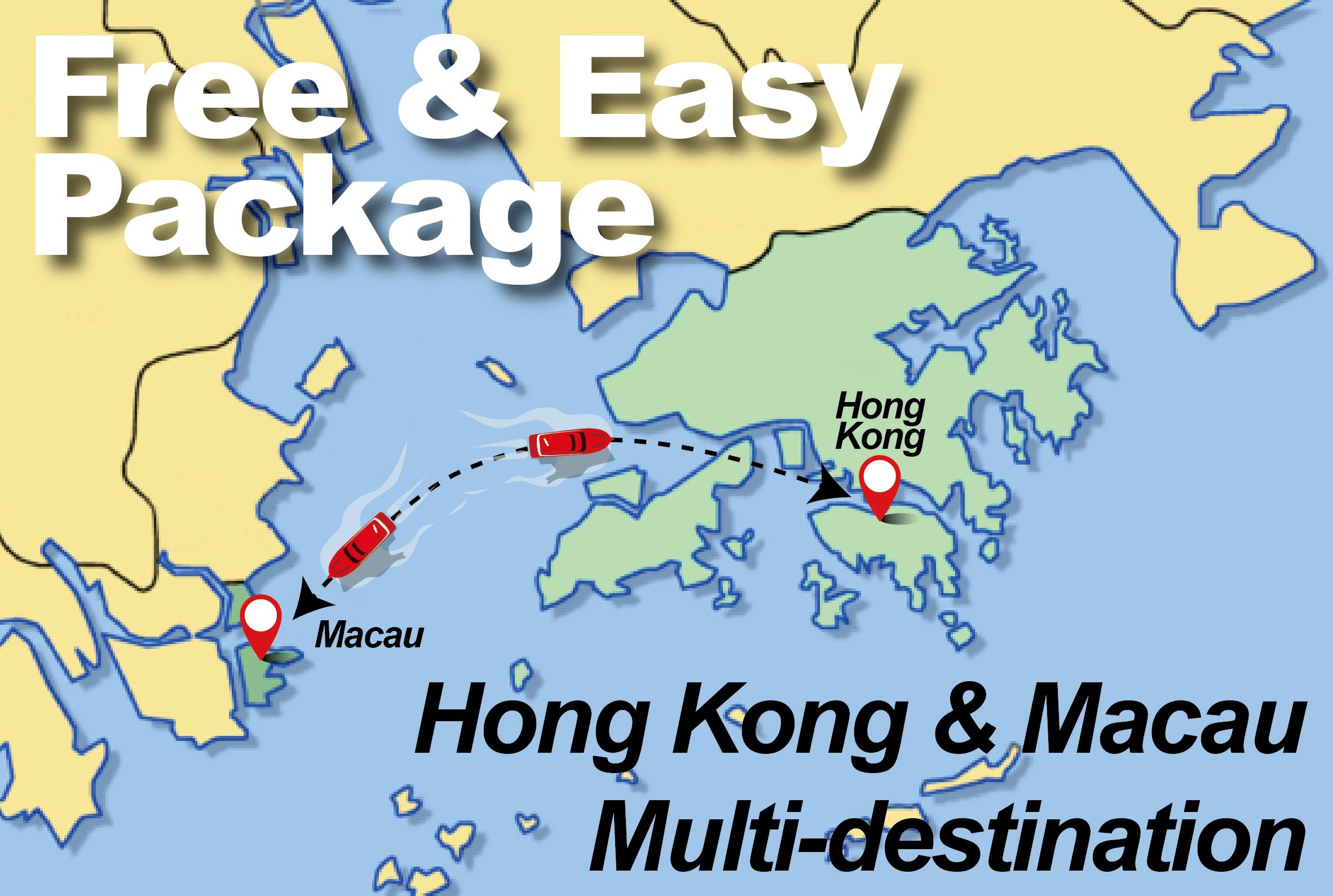 Gray line tours news hong kong macau getaway package gumiabroncs Image collections